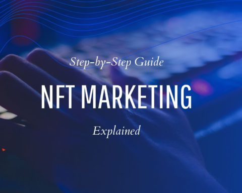 NFT Marketing
